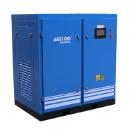 Low Pressure Oil Injected Screw Air Compressor (Hong Kong)