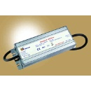80 Watt LED Driver (Hong Kong)