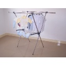 Clothes Airer (Hong Kong)