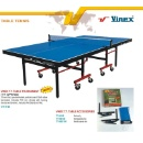 Table Tennis Tables (Índia)