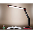 Desk Lamp (Korea, Republic Of)