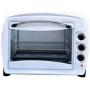 Electrical Oven (Mainland China)