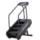 Stair Trainer (Taiwan)