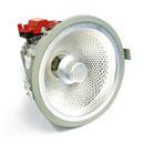 Aluminum Downlight (Taiwan)
