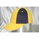 Children Cap (BB07) (Hong Kong)