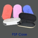 PSP Funda (Hong Kong)