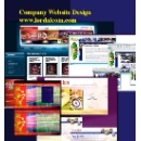 Website Design (Hong Kong)