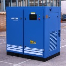 Energy Saving Low Pressure Air Compressor (Hong Kong)