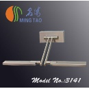LED Mirror Light (China)