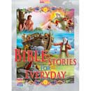 Bible Story Book (India)