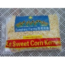 Sweet Corn Kernel (Hong Kong)