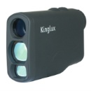 Laser Rangefinder 600m and 1000m Range Finder Golf Range Measure Waterproof (Hong Kong)