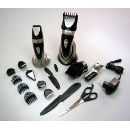 Professional Hair Clipper (Hong Kong)