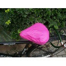 Bike Seat Cover (China)