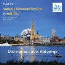 Diamond Love Antwerp  (Belgium)