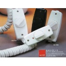On-cord Dimmer/Thermo Control (Hong Kong)