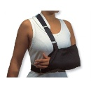 Arm Sling (Hong Kong)