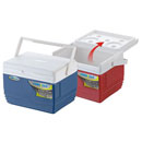 Cooler Boxes (India)