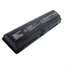 Replacement Battery for HP DV2000 (China)
