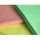 Spunlace Non-Woven Cloth (Mainland China)