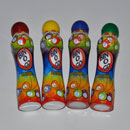 Bingo Dauber (China)