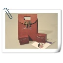 Jewelry Gift Package (China)