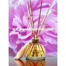 Home fragrance diffuser (Hong Kong)