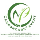 CarbonCare Event  (Hong Kong)