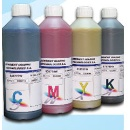 Sublimation Ink (Hong Kong)