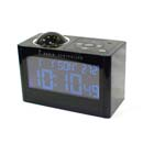 Multifunctional Radio-Controlled Clock (Mainland China)