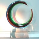 Glass Trophy (Hong Kong)