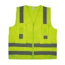 Safety Vest  (China)