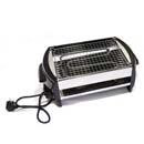 Electrical BBQ Grill (China continental)