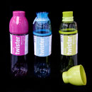 Water Bottle Series (Korea, Republic Of)