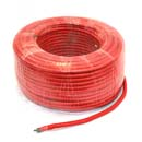 Braid Wire (China)