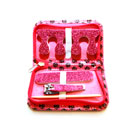 Ladies' Manicure Set (Mainland China)