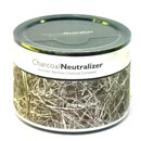Aromatic Charcoal Neutralizer (Thailand)