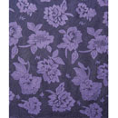 Embroidery Fabric (Mainland China)