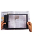 Sheet Magnifier (Hong Kong)