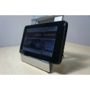 3G Tablet PC (China)