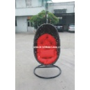 Swing Chair (Mainland China)