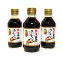 Soy Sauce (Mainland China)