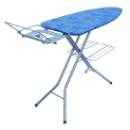Wide Top Ironing Board (Mainland China)