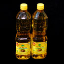 Palm Cooking Oil (Indonesia)
