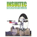 Insultec - Solar Heat Re-radiating Paint (Hong Kong)