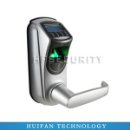 Smart Home Easy Installation Convenient Fingerprint Door Lock  (Mainland China)