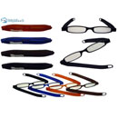 Foldaway Reading Glasses (Hong Kong)