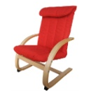 Baby Relax Chair (Mainland China)