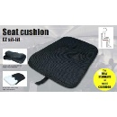 Seat Cushion (Hong Kong)