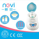 Electric Baby Bottle Warmer (China)